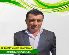 SEGUNDO_VOCAL.jpg